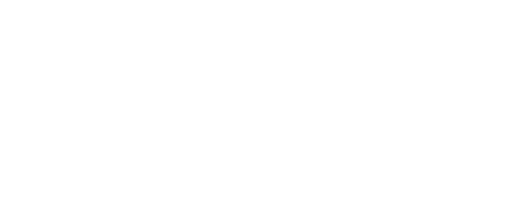 ORCA Commercial Partner Directory