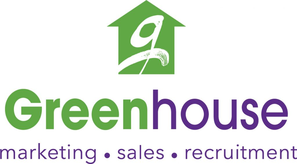 Greenhouse Marketing & Geenhouse Recruitment