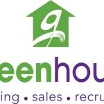 Greenhouse Marketing & Geenhouse Recruitment