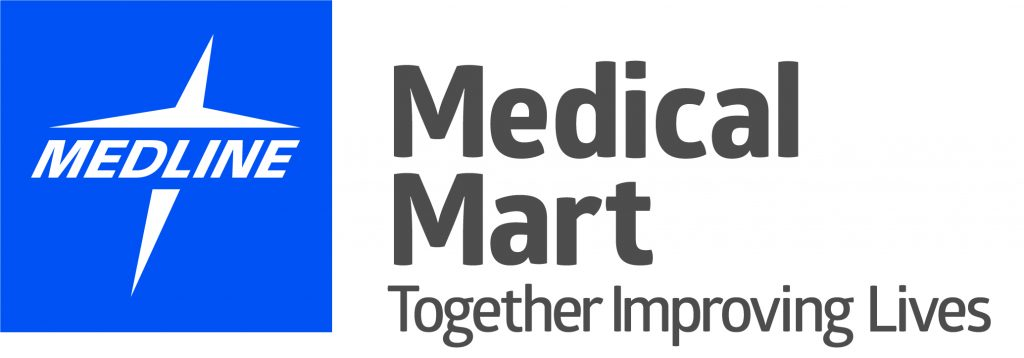 Medical Mart Supplies Limited