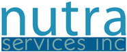 Nutra Services Inc.