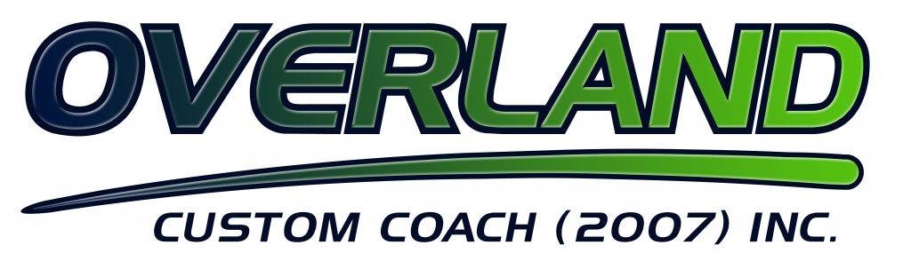 Overland Custom Coach (2007) Inc.