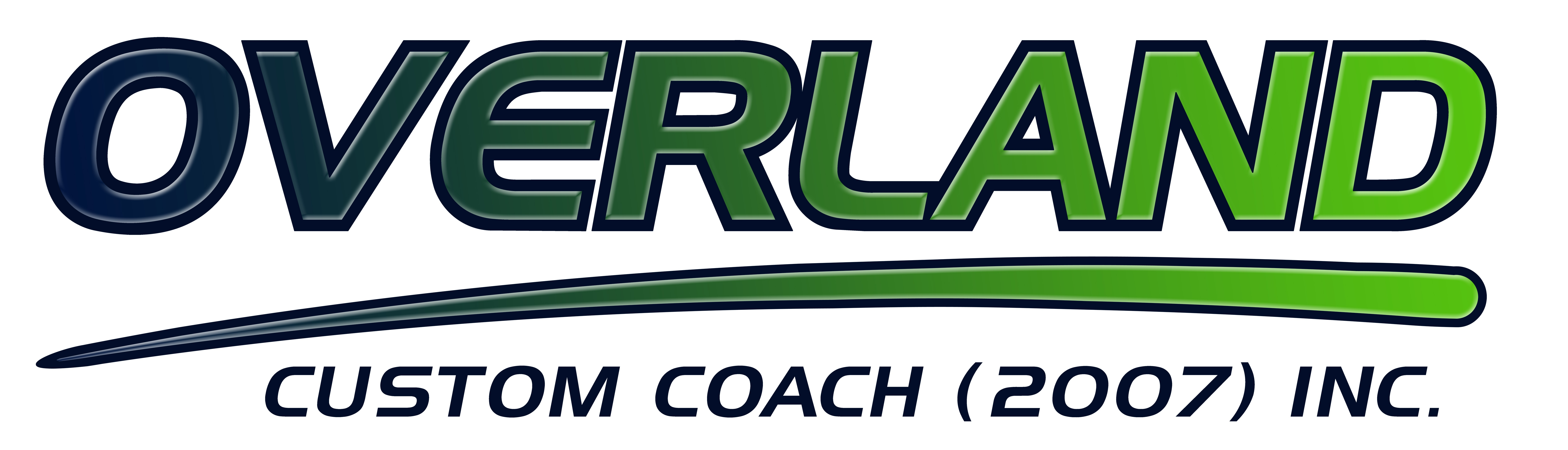 OVERLAND LOGOhigh res