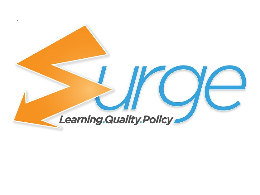 SURGE_LOGO_Horizontal2015_final(2) (002)