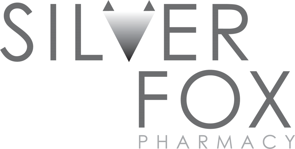 Silver Fox Pharmacy Inc.