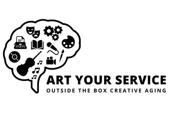 Art Your Service