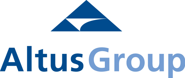Altus Group Ltd.