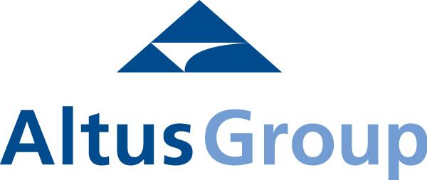 Altus-Group-CMYK