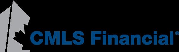 CMLS Financial