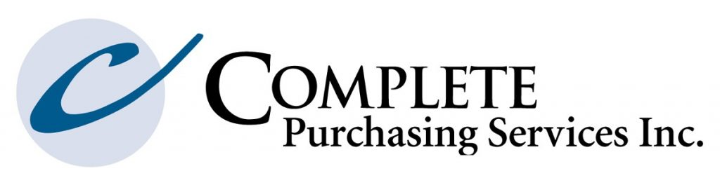 Complete Purchasing Services Inc.