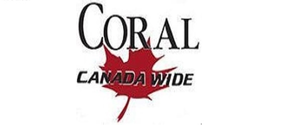 Coral Engineering Ltd.