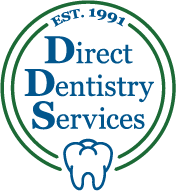 Direct Dentistry Services
