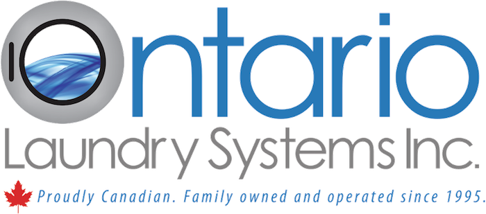 Ontario Laundry Systems Inc.