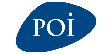 POI Healthcare