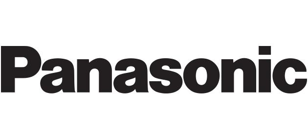 Panasonic_Web_2019-05-02