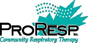 ProResp Inc.