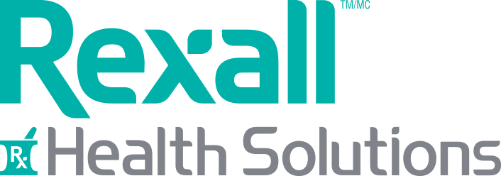 Rexall Health Solutions