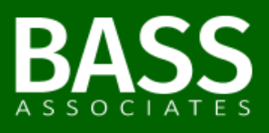 Bass Associates Professional Corporation