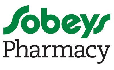 Sobeys Pharmacy