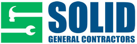 Solid General Contractors Inc.