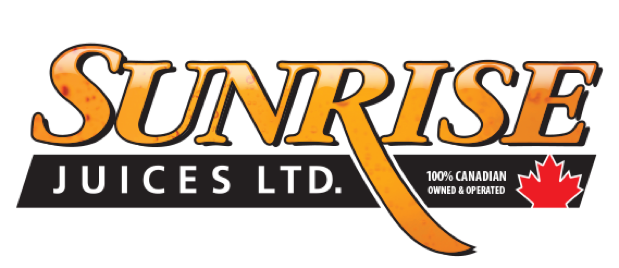Sunrise Juices Ltd.