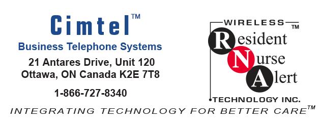 Wireless RNA Technology Inc.