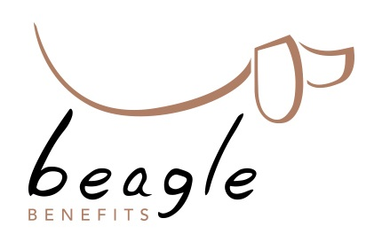 Beagle Benefits Inc.