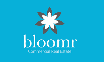Bloomr Commercial Real Estate