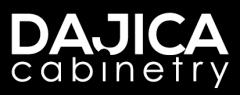 dajica-logo-white-e1437162191262