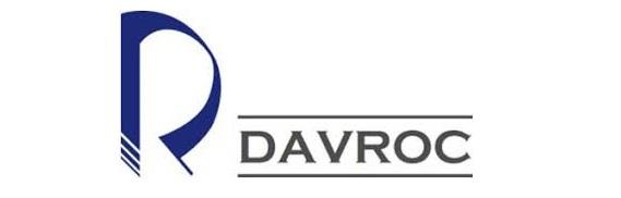 Davroc & Associates