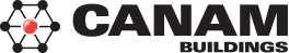 Canam Buildings and Structures Inc.