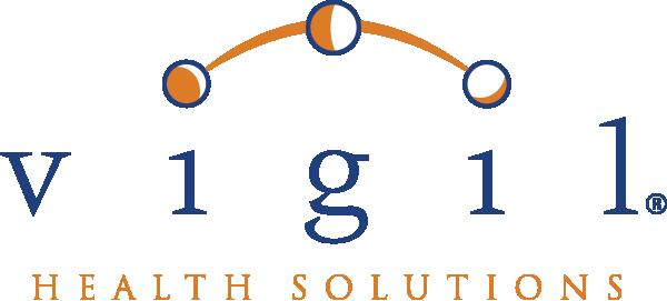 Vigil Health Solutions