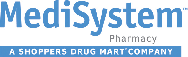 MediSystem Pharmacy Limited