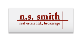 N.S. Smith Real Estate Ltd.