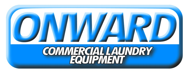 Onward Commercial Laundry Equipment (Div of TA App)