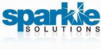 Sparkle Solutions L.P.