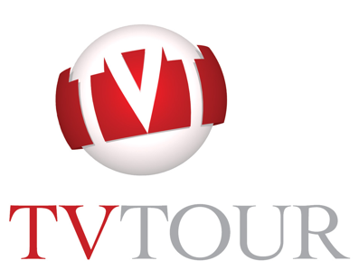 TV TOUR Broadcast Inc.