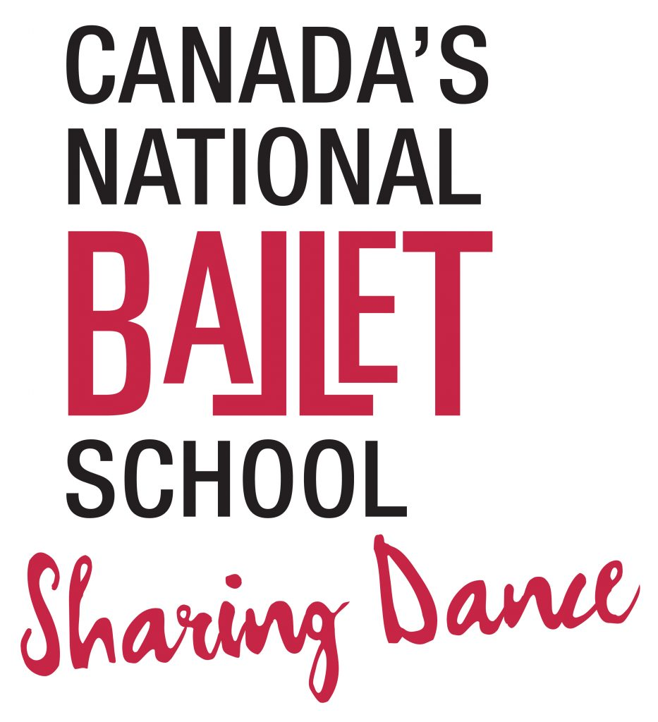 Canadas national ballet school