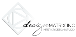 Design Matrix Inc.