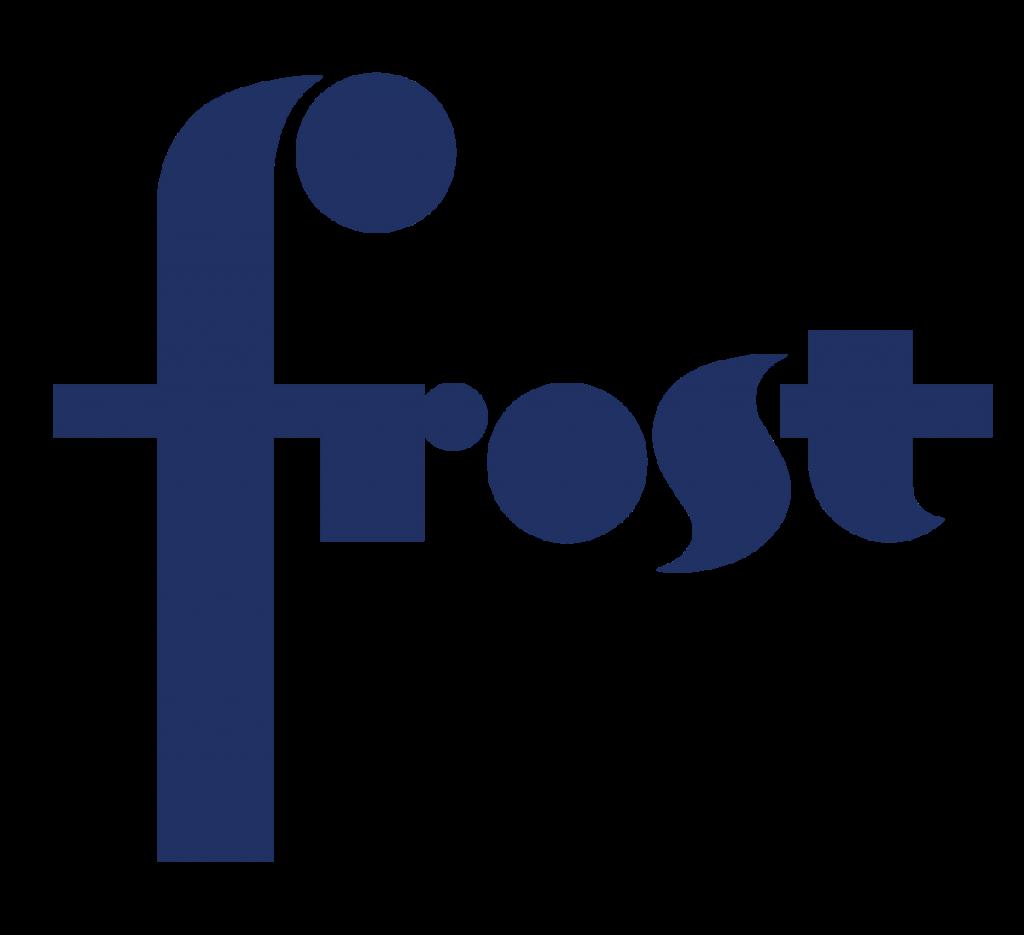 Jack A Frost Ltd.