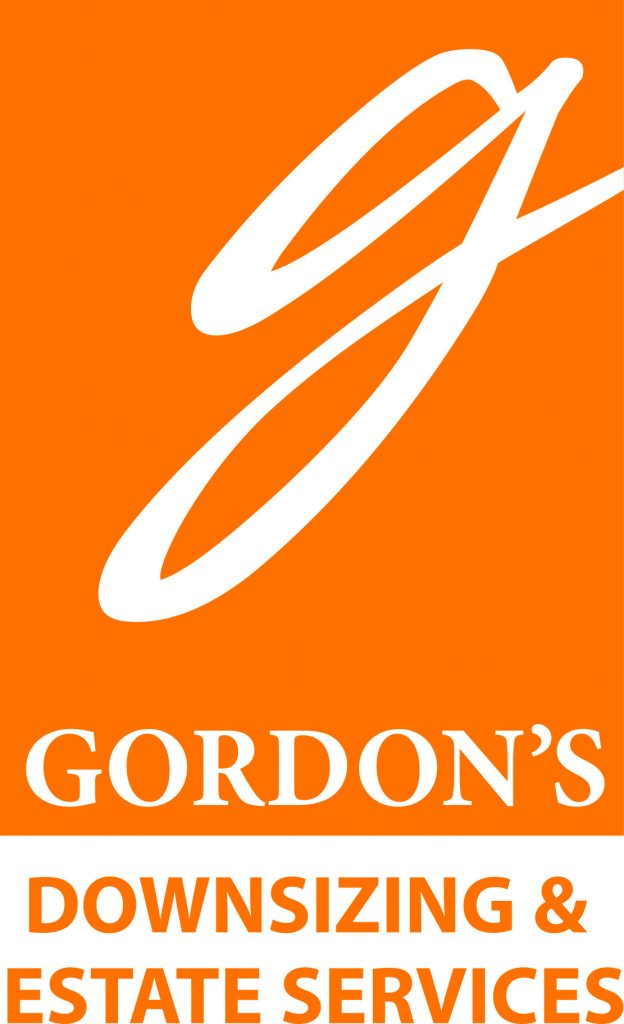 gordons_logo_vertical_standard_orange cmyk