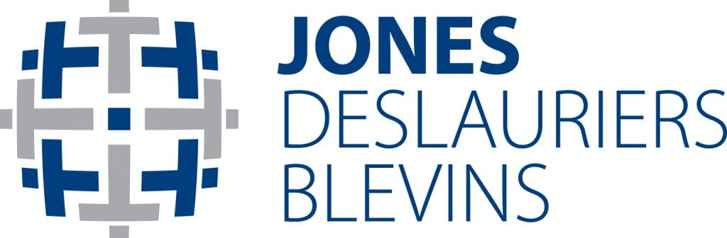 Jones DesLauriers Blevins Insurance Group