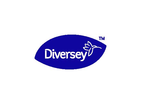 Diversey Inc.