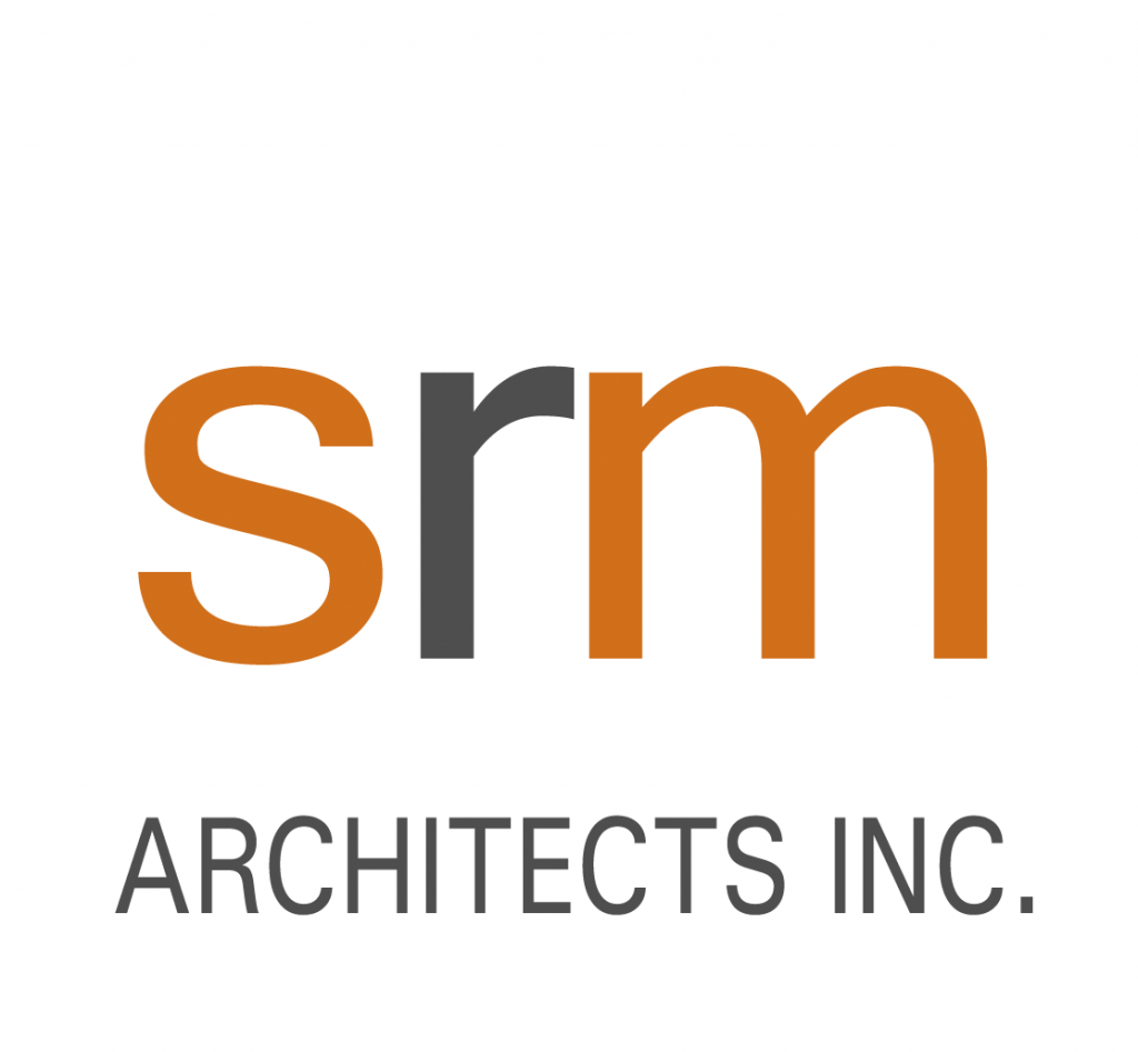 SRM architects – No Boarder (Marketing Use) – For Letterhead