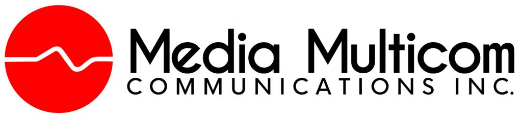 Media Multi-com Communications (Ontario) Inc.