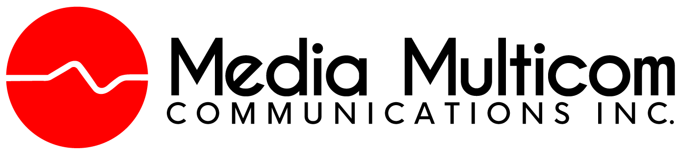media multi-com