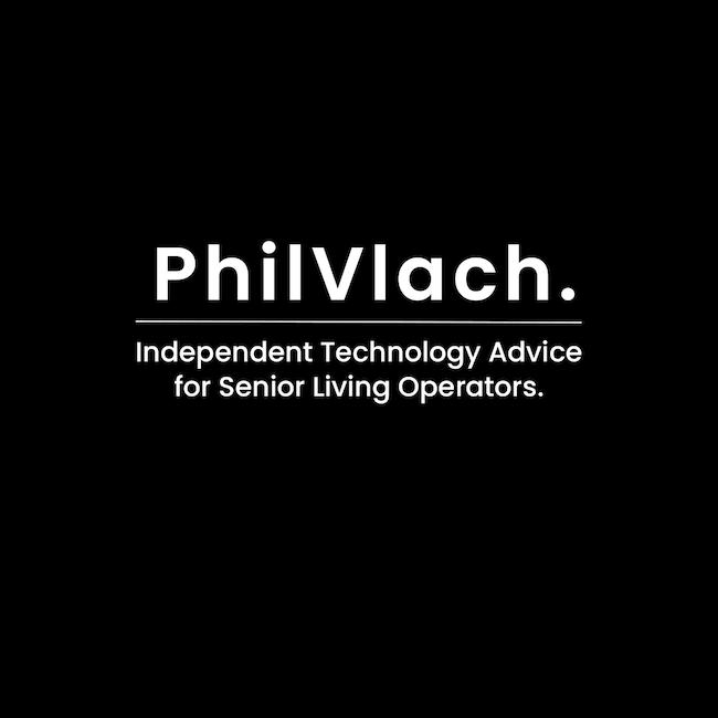 PhilVlach.