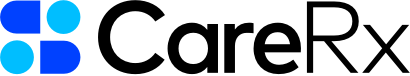 carerx-logo-1