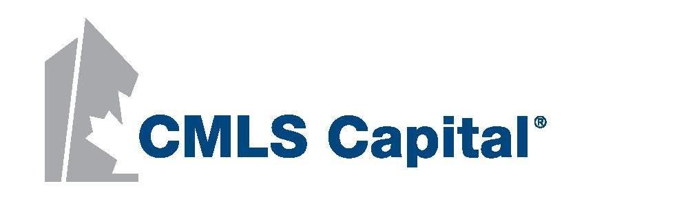 CMLS_logos_new_02_CAPITAL
