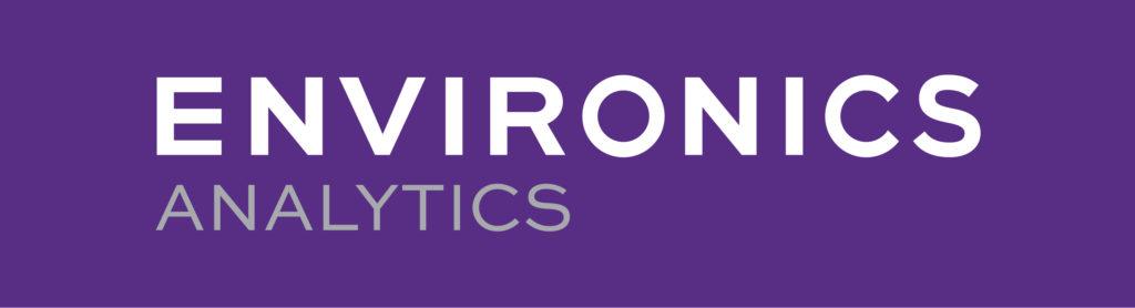 Environics-Analytics-Logo-Large